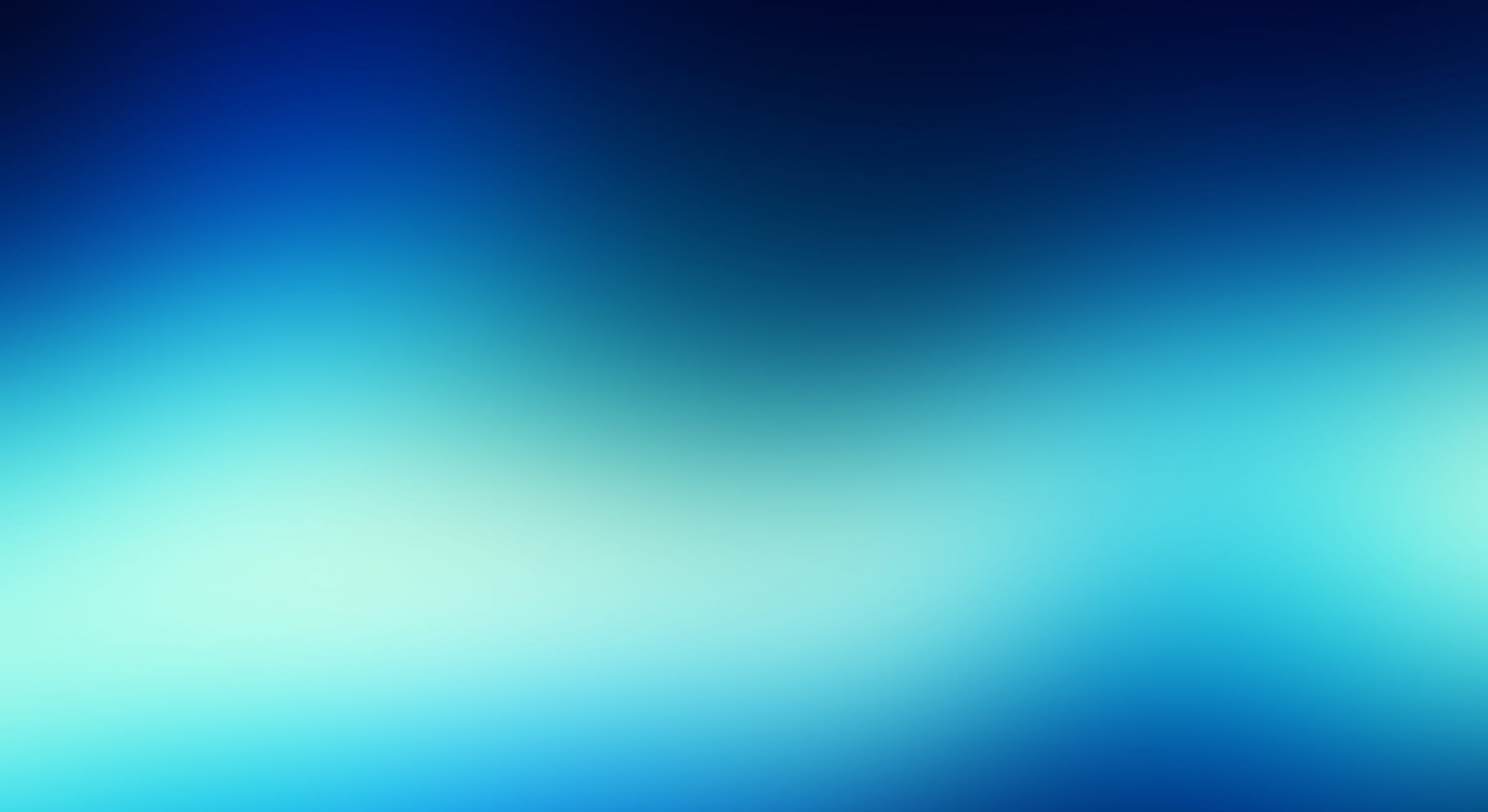 blurry_blue_background_2-wallpaper-2400x1350